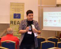 Apostolos_Skarlatos_presentation