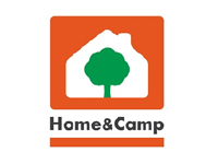 homeandcamp