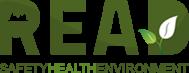 Read Logo